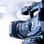 Top 10 Broadcast/Webcast Writing Tips