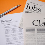 The Resume Done Right: True Targeted Marketing