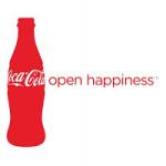 Best Brands Create Narrative Around Customer 'Experience'