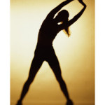 Blogroll for National Women's Health Week
