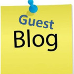 Four Tips to Make Your Blog Guest-blogger Friendly