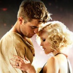 Why Water for Elephants Works