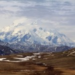 Places that Inspire Your Inner Writer: Denali National Park and Preserve