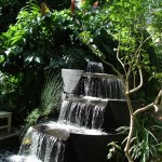 Places that Inspire Your Inner Writer: Callaway Gardens