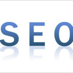 In the SEO Game, Key Words and Strong Content are King