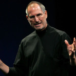 Steve Jobs' Legacy – Find What You Love and Pursue It