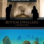 Q&A with Author of Bottom Dwellers