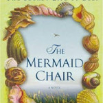 Relaxing Reads: The Mermaid Chair by Sue Monk Kidd