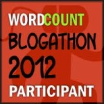 That's a Wrap! Blogathon Takeaways & Top 10 Posts