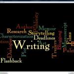 Wordle Wednesday