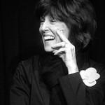 Nora Ephron — In Memorium