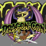 A Pre-Convention Interview with Dragon*Con Writers' Track Director