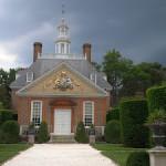 Exploring America's Colonial Past