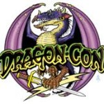 Writing Tips from the Masters: Part I of My DragonCon Wrap Up