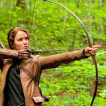 Hunger Games from Book to Screen – Did it Deliver?
