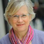 Q&A with Book PR Guru Sandra Beckwith