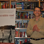George Weinstein's Journey to Hardscrabble Road