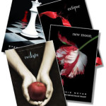 One Twi-Mom's Tribute to the 'Twilight' Saga