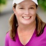 Christina Katz's Path to Joyful Writing