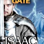 Tackling the Big Questions: Sci-Fi Fantasy Storyteller Isaac Hooke