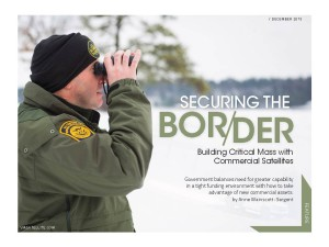 Cover Art _ Border Secur