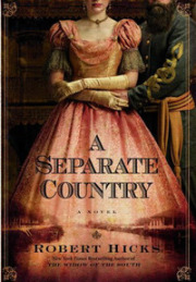 Book_ASeparateCountry