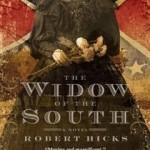 Transformation & Redemption: A Conversation with Civil War Storyteller Robert Hicks