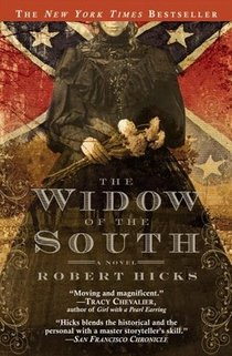 Book_WidowoftheSouth
