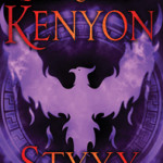 Sherrilyn Kenyon Talks Dark-Hunters & Writing Craft at Styxx Book Launch