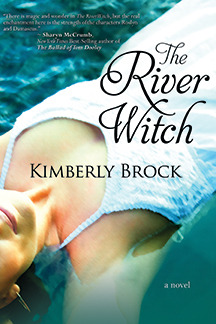 RiverWitch