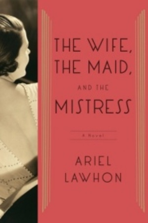 TheWife,TheMaid,The Mistress