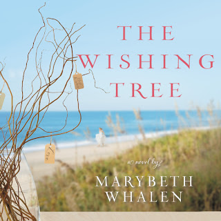 WishingTreecover
