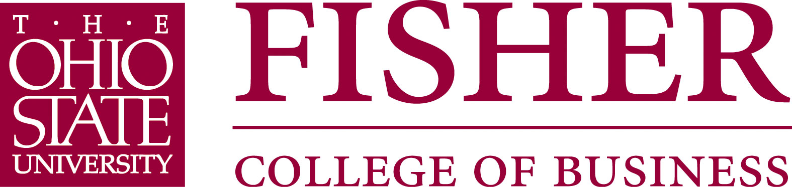 osu fisher mba essays Following up on the 2017-2018 osu fisher essay questions, we wanted to offer some guidance to applicantslet's take a closer look at each essay 2017-2018 osu fisher mba essay topic analysis.