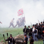 Wharton: Leadership Lessons from the Battlefield