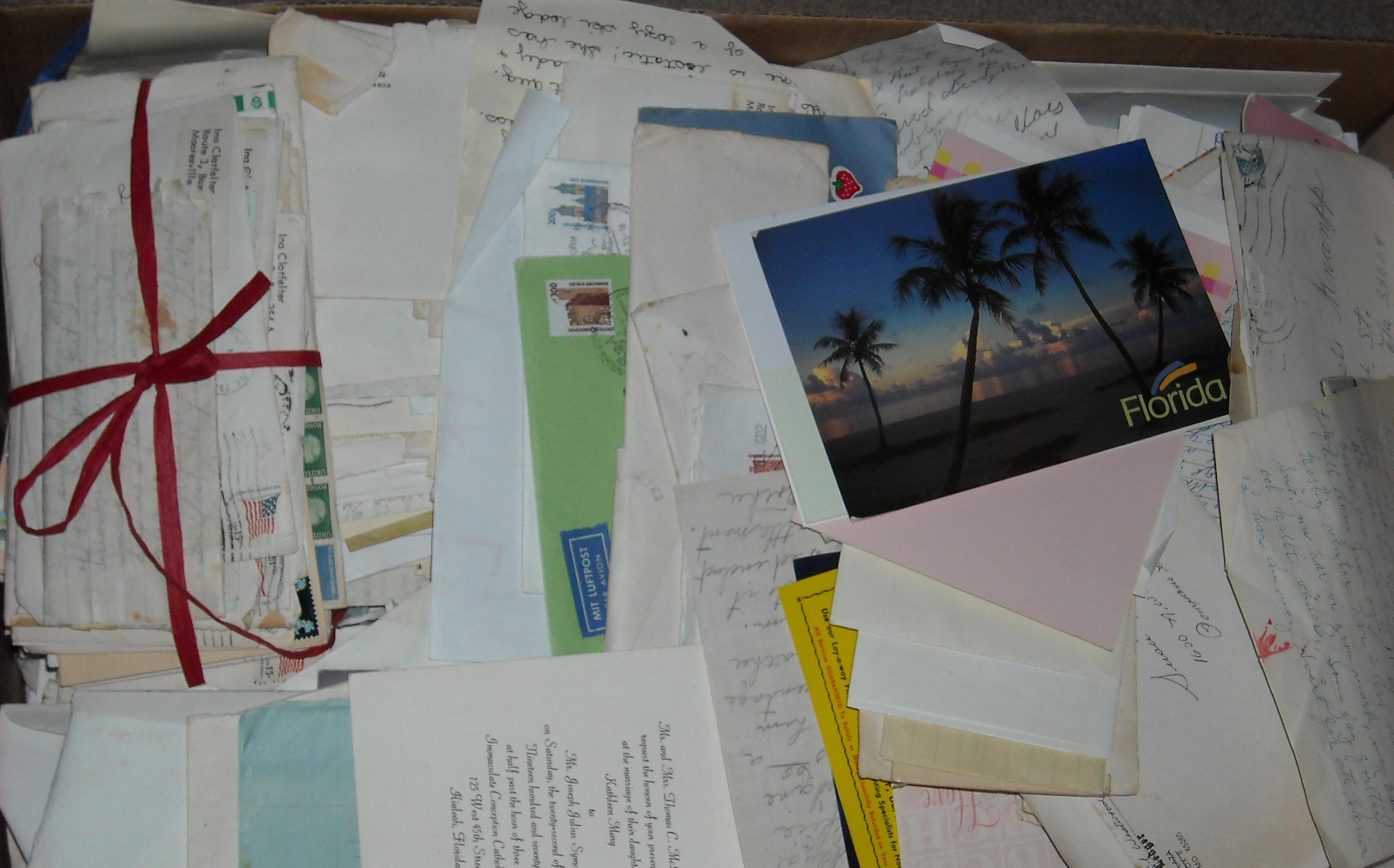 Jimison_Letters