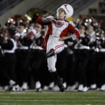iPads, Marching Band and College Football:  OSU PR Guru Brings it All Together