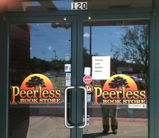 Peerless_closeup
