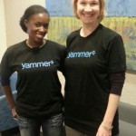 Social Storytelling: Cbeyond's 31 Days of Yammer