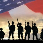 The Writing Well Honors Veterans: Most Memorable War-related Posts