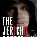 Nine Novel-writing Tips from Thriller Writer Jeffrey Small