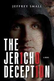 JeffreySmall_JerichoDeception_BookJacket
