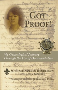 Got Proof Book Cover 5-1-13