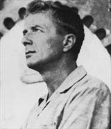 Paul Bowles