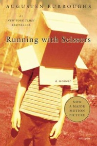 RunningwithScissors