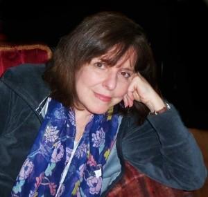 SusanCrawford