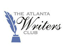 The-Atlanta-Writers-Club
