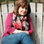 Publishing Success: Debut Author Susan Crawford Shares Her Story
