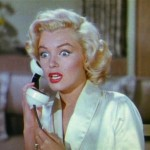Humor & Satire Writing Pt. 2: Excerpt from 'Hillbillies Prefer Blondes'