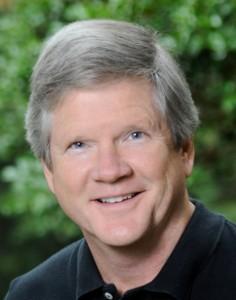 Jameson Gregg