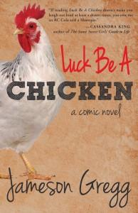 LBC_cover_web